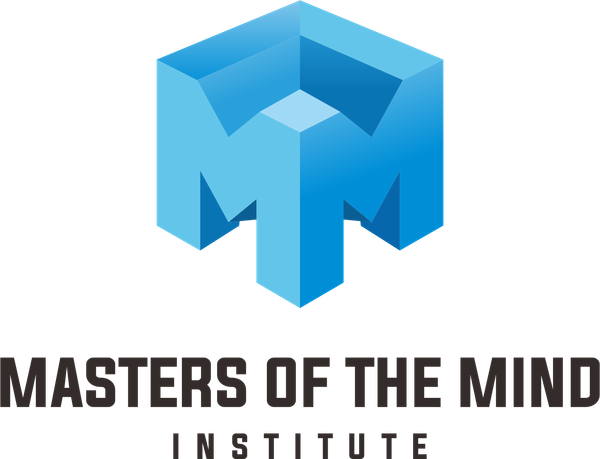 MasterOfTheMind-logo-verical-3TransparentBack.png