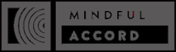 MindfulAccord.com welness phoenix mindfulness Logo_Grayscale_TransparentBG-01.png
