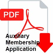 Auxiliary Member Application