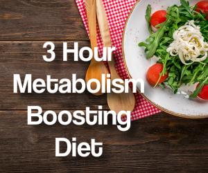 3 hour metabolism diet image.jpg