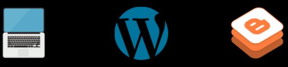 blogging_pop_up_email.png
