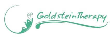 logo goldsteintherapy.jpg