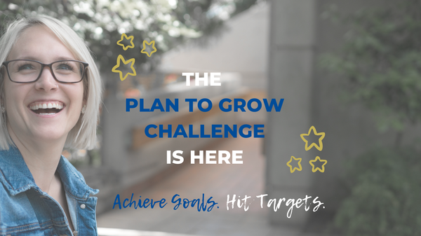 The 4-Day Challenge designed to help you create a momentum that has YOU RUNNING YOUR BUSINESS instead of your business running you. By the end of this challenge you will_ Know that you aren't just spinning your wheel.png