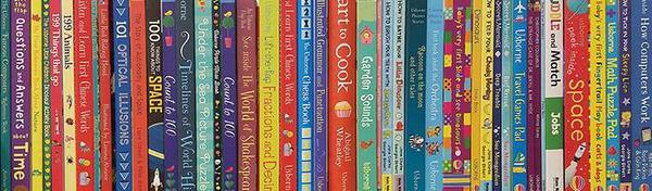 book row.jpg