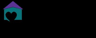 SLA-Logo_400.png