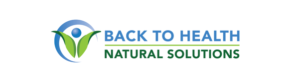 back_to_health_logo.png