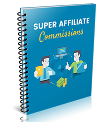 How-to-make-Super-Affiliate-commissions-S.png