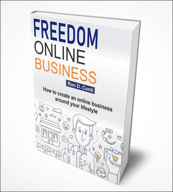 freedombook 920x1024.jpg