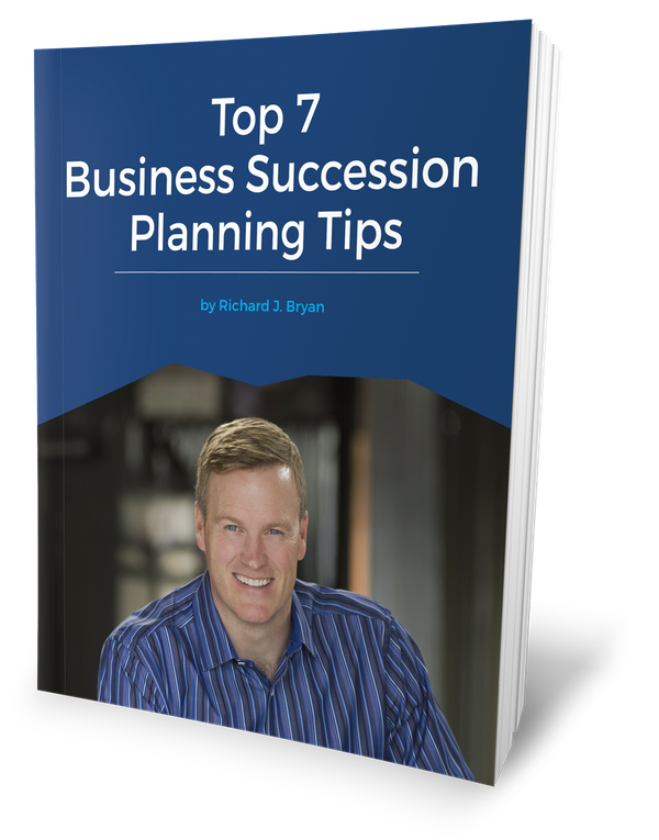 3D Cover Top-7-Business-Succession-Planning-Tips-cover-3-d.png