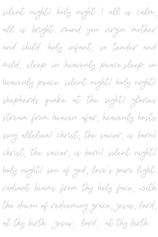 printable- silent night art (2).png