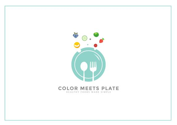 Color Meets Plate Logo.jpg