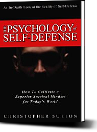 book_psych_of_defense.png