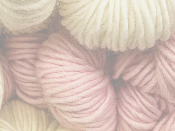 Free Crochet Patterns Crazy Cool Crochet