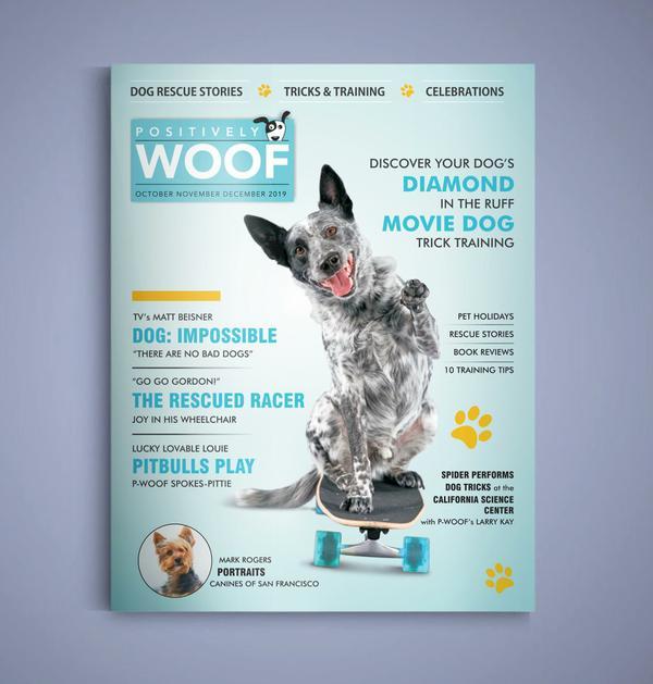 Positively-Woof-Magazine_Cover-optimized.jpg