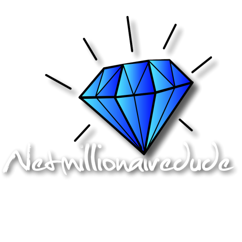 netmillionairedude logo Pic.png