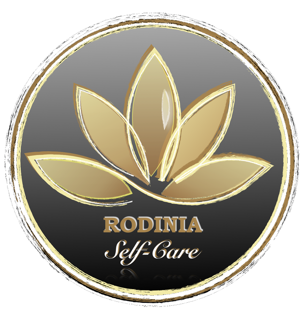 RODINIA Selfc transp 01.png