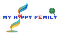 MHF logo small.png