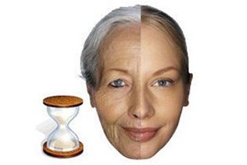Anti_Aging_image_01.jpg