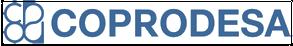 Coprodesa-Logo ASAD.png