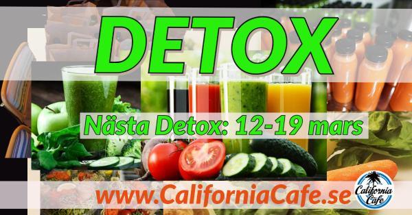 Detox image for facebook post Feb 2021.jpg