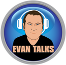 evan_talks_button_original_final_small.png