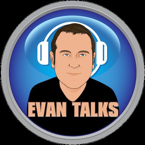 evan talks button icon 500x500 copy.png