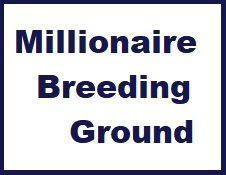 Millionaire Breeding Ground (Free Signup).