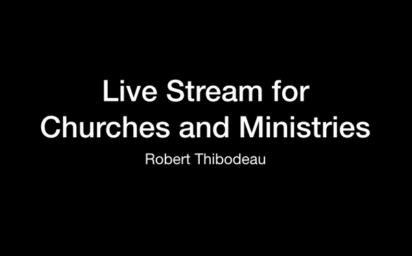 Live Stream For Churches and Ministries Training.png