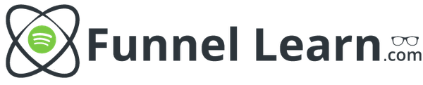 Funnel Learn Logo New Grey.png