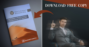 Ebook download.jpg