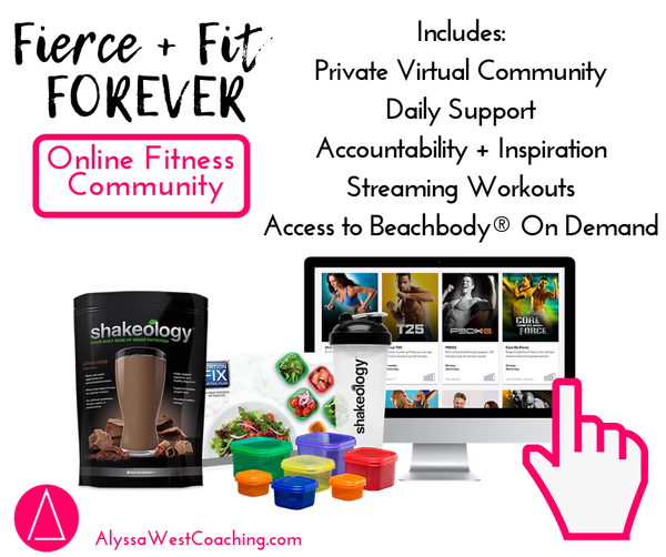 AWC Online Fitness Community.png