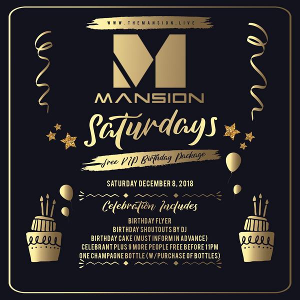 Mansion-Saturday-Birthdays-Web.png