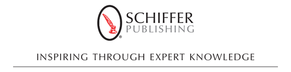 Schiffer logo header.png