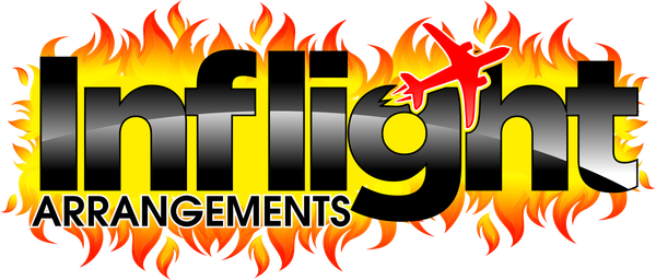 Inflight Arrangements