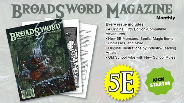 broadsword-magazine-ks-image.jpg