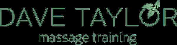logo_DTT.png