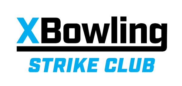 XB STRIKE CLUB LOGO.png