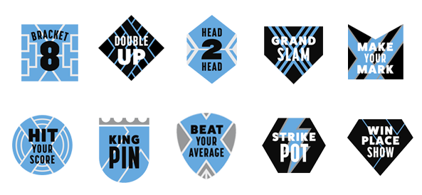 contest logos 2.png