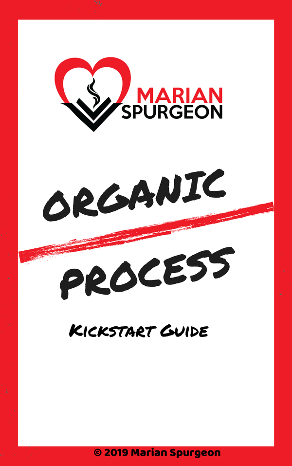 new organic process version.png