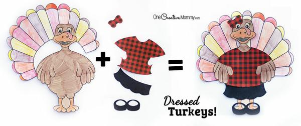 dressed-turkeys-thanksgiving-kids-craft-wide.jpg