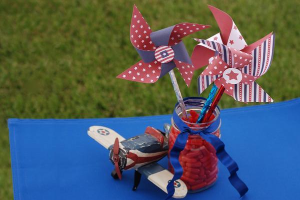fourth-of-july-pinwheel-8.jpg
