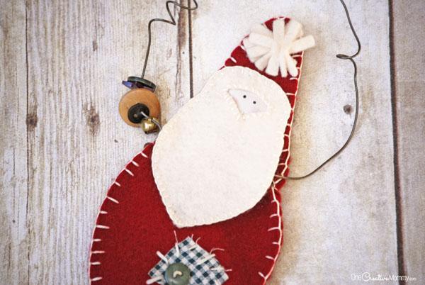 rustic-santa-claus-door-hangers-3b.jpg