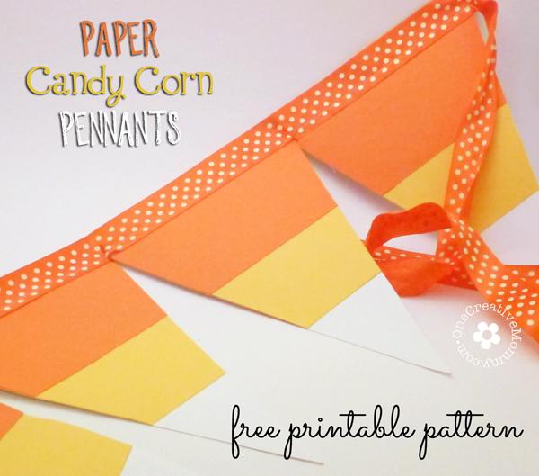 candy-corn-pennant-bunting-paper-fb.jpg