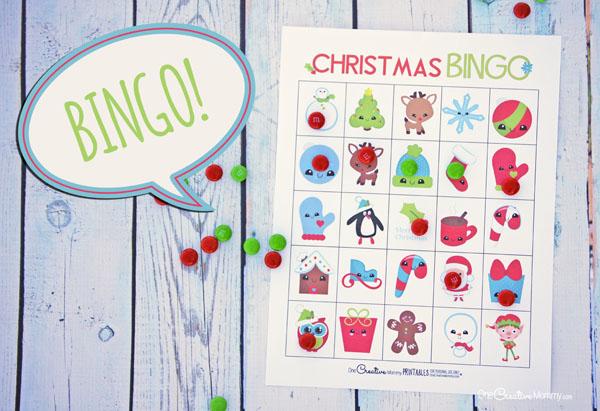 christmas-bingo-cards-d.jpg