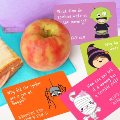 halloween-lunchbox-jokes-printables-cg.png