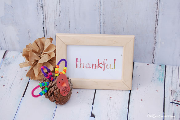 thanksgiving-printables-thankful-1.jpg