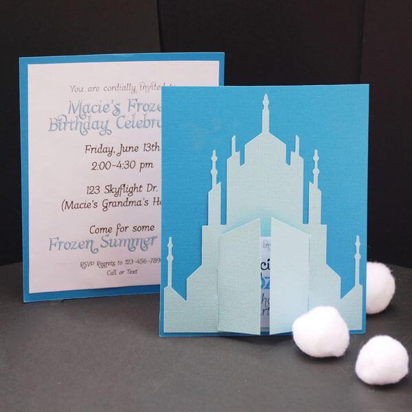 frozen-birthday-invitations-gawk.jpg