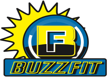 Buzzfit2019LOGOWP.png
