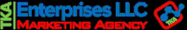 TKA Enterprises LLC-755x123.png