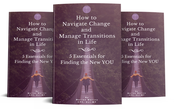 How-to-navigate-change-19-paperback-6x9-series.png
